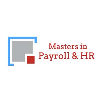 Masters in Payroll & HR