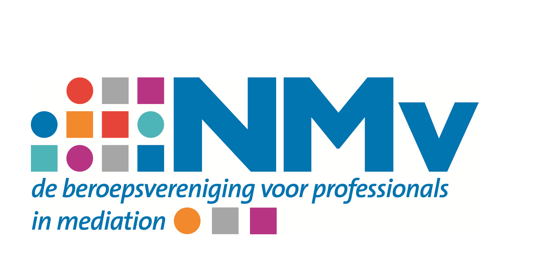 Nederlandse Mediatorsvereniging (NMv)